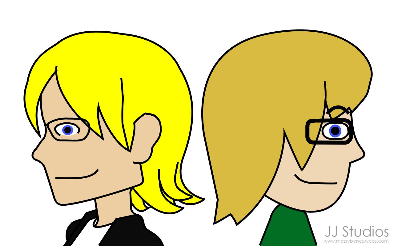 avatars hot free mii